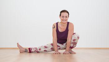 8sam Leben Yoga Schule In Neu Ulm Yoga Town
