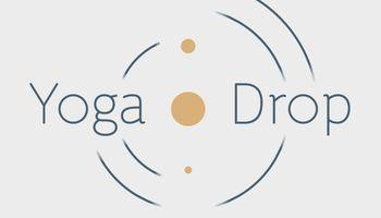 Yoga Schulen In Koln Yoga Town